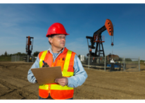 Oilfield Data Software